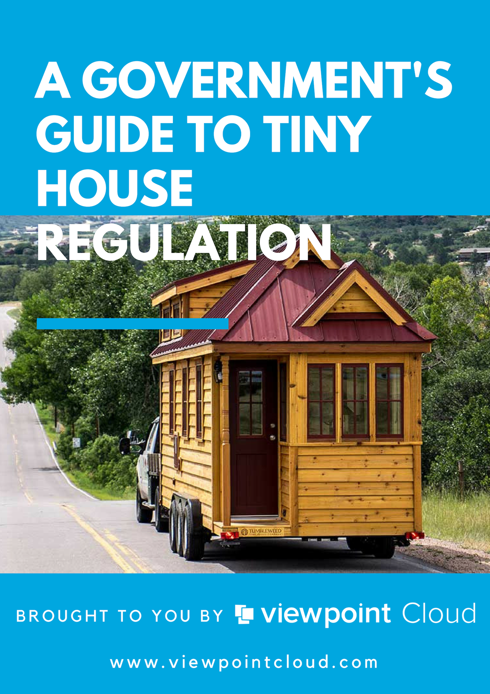 eBook- A Government's Guide to Tiny House Regulation.png