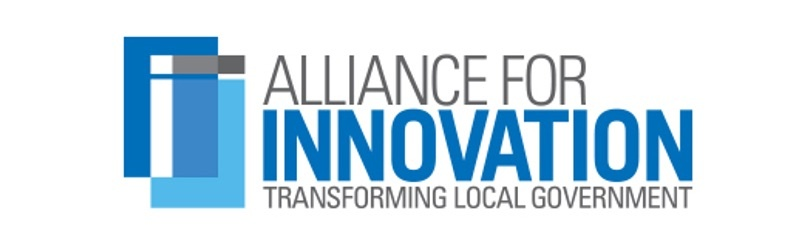 ViewPoint Partner   Alliance for Innovation