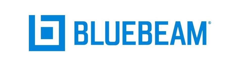 ViewPoint Partner   Bluebeam