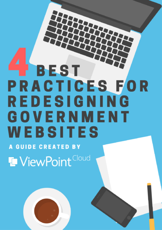 Guide- Redesigning Government Websites - title page.png