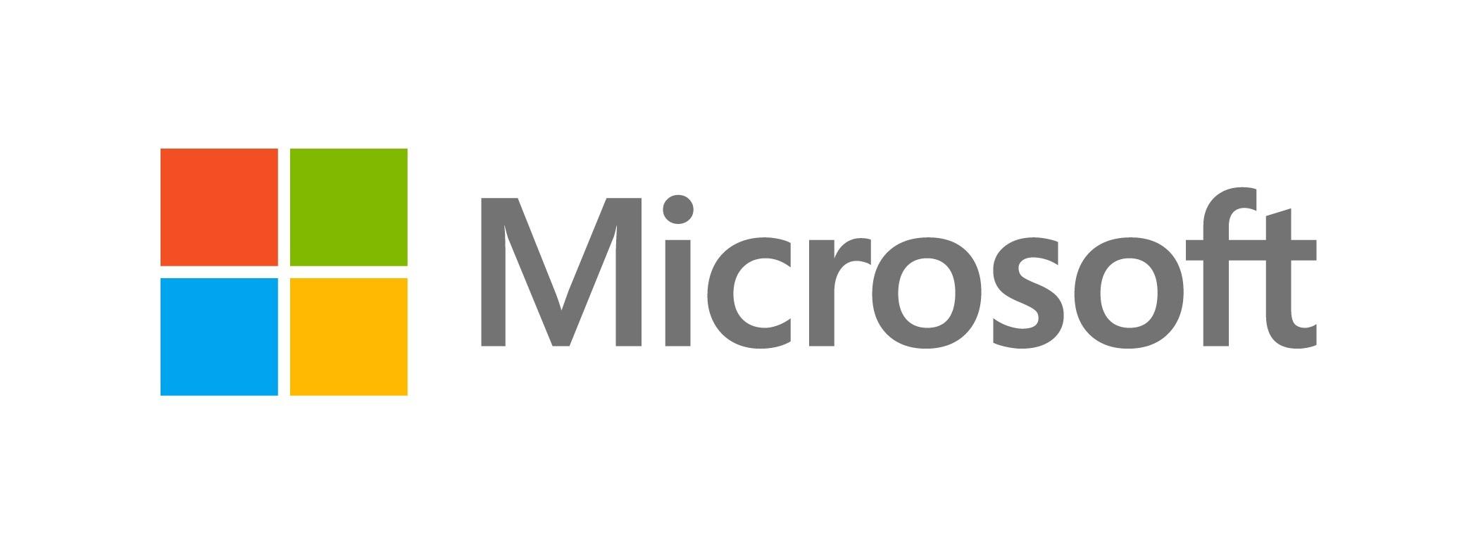 ViewPoint Partner   Microsoft