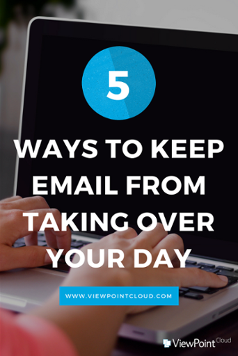 Guide- 5 Ways to Keep Email From Taking Over Your Day.png